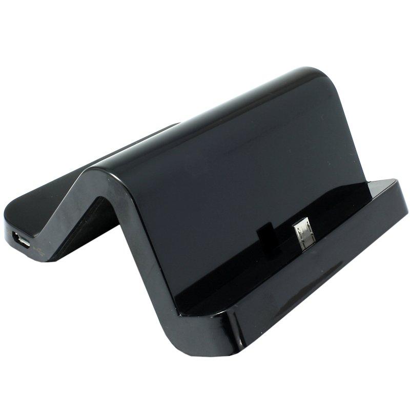 dockingstation f r asus nexus 7 tab von google akku king blog. Black Bedroom Furniture Sets. Home Design Ideas