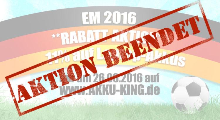 Banner_EM_2016_4_beendet