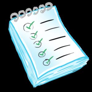 Checkliste EM 2016 - Rabatt auf Kamera-Akkus
