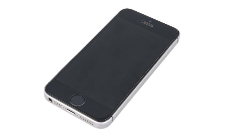 iPhone-Akku schnell leer? So verlängert man die Laufzeit